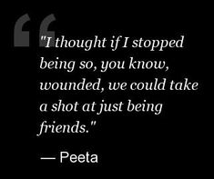 'Catching Fire' Quotes: 15 Great One-Liners From The Second Book In 'The Hunger Games' Trilogy By Suzanne Collins