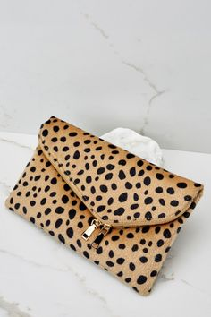 NEW PATENT ANIMAL PRINT LEOPARD SILVER TAN RED BLACK EVENING DAY CLUTCH BAG