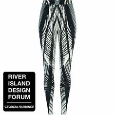 river island georgia hardinge for design forum
