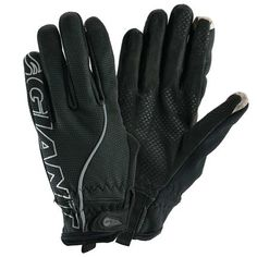 Chill Lite Gloves (Gloves) - Rider Gear | Giant Bicycles | United States Bicycling, Biking, Chill, Gloves, United States, The Unit, Cycling, Bicycles, Motorcycles