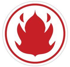 Scarlet Crusade crest