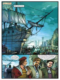 Merchant Of Venice Modern English Pdf