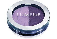 Lumene - Lumene Blueberry pitkäkestoinen Duet luomiväri 3 g Blueberry, Blush, Eyeshadow, Beauty, Berry, Eye Shadow, Rouge, Eye Shadows, Beauty Illustration