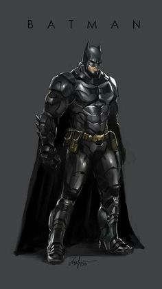 Batman Art Archives ArtStation Batman fan art Aref Ahmadi Araghi - Batman Art - Ideas of Batman Art - ArtStation Batman fan art Aref Ahmadi Araghi Batman Fan Art, Batman Dark, Batman Comic Art, Batman The Dark Knight, Batman Vs Superman, Dc Comics, Heros Comics, Batman Armor, Batman Suit