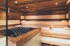#PURE #purelermoos #lermoos #aparthotel #luxuryapartement #apartment #chalet # holiday #mountain #apls #tirol #tyrol #tyroleanalps #zugspitze #zugspitzarena #view #mountainview #mountains #nature #holiday #wellness #familyvacation #holiday #relaxing #design #sauna #finnishsauna Finnish Sauna, Mountain View, Wellness, Pure Products, Mountains, Luxury, Holiday, Nature, Furniture