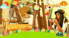 www.anadolusanat.com Daha Fazla Bilgi İçin: 0 322 459 37 37  Çocuğunuzdaki resim ve sanat yeteneğini keşfedin...  Anadolu güzel sanatlar resim kursunda 06 - 13 yaş grubu çocuklarımız resim, sulu boya yağlı boya, moda tasarımı heykel seramik cam vitray çalışmaları yaparak güzel sanatlara ilk adımlarını atarlar. Bir yandan çeşitli boya malzemelerinin kullanımlarını ve uygulama biçimlerini öğrenirken, bir yandan da el becerilerini geliştirirler.  Kursumuzda çocuklarınız, bireysel ve grup...