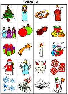 Pro Šíšu Christmas Activities For Toddlers, Preschool Activities, Toddler Christmas, Look Younger, Used Books, Easy Workouts, Feeling Great, Winter Time, This Book