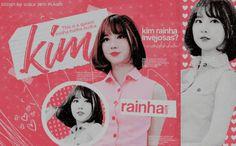 E Design, Graphic Design, Photo Elements, Fan Edits, Banners, Kids Wallpaper, Queen, Social Media Design, Kpop Aesthetic