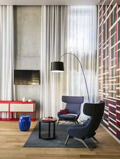 Okko Hotels Strasbourg | Wallpaper*