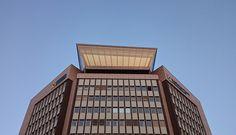 Vienna, Multi Story Building, Explore, Urban Park, Exploring