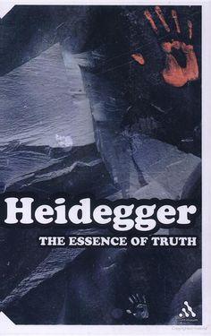 the life and philosophy of martin heidegger Martin heidegger (1889–1976) was a martin heidegger - the school of life martin heidegger - the internet encyclopedia of philosophy martin heidegger.