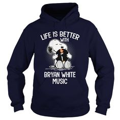 """All I Want For Christmas Is A New Camera Shirt Of this passage and the one outside,"""" he said, and when I still stood there, my arms crossed, Cool Tees, Cool T Shirts, Bryan White, Walking Dead T Shirts, Shih Tzu Dog, All I Want, Hoodies, Sweatshirts, Sweater Hoodie"""