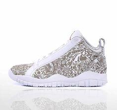 big sale 188a8 0cfc2 Air Jordan basketball shoes, laser engraving Air Jordan Basketball Shoes, Nike  Air Jordans,