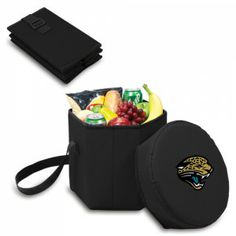 Bongo Collapsible Cooler