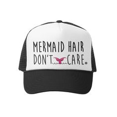 Grom Squad Hats