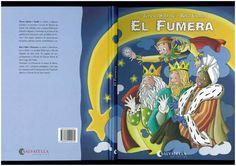 conte Fumera - Núria Laspeñas - Àlbums web de Picasa