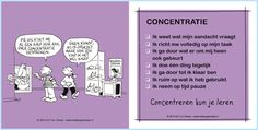 Concentratie Coaching, Busy Boxes, Occupational Therapy, Quote Prints, Social Skills, Behavior, Mindfulness, Classroom, Learning