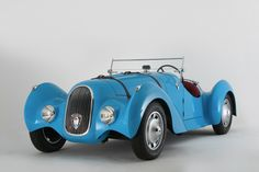 1938 Peugeot - 402 Roadster - ✏✏✏✏✏✏✏✏✏✏✏✏✏✏✏✏ IDEE CADEAU / CUTE GIFT IDEA  ☞ http://gabyfeeriefr.tumblr.com/archive ✏✏✏✏✏✏✏✏✏✏✏✏✏✏✏✏