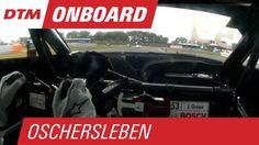 Jamie Green (Audi RS 5 DTM) - Re-Live Onboard (Race 2) - DTM Oschersleben 2015 // Watch race 2 in Oschersleben from the perspective of Jamie Green (Audi RS 5 DTM).