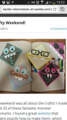 Boekenleggers