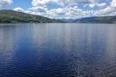 Am 1. Wiener Wasserleitungweg durchs Höllental wandern Loch Lomond, River, Mountains, Nature, Outdoor, National Forest, Hiking, Landscape, Outdoors
