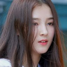 nancy momoland profile - Yahoo Image Search Results