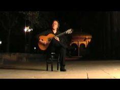 Vicente Amigo para el alma http://youtu.be/kHDiICpwZg4