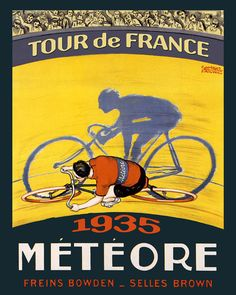 Bicycle Bike Cycle California Sport Vintage Poster Repro FREE S//H Shipped Rolled