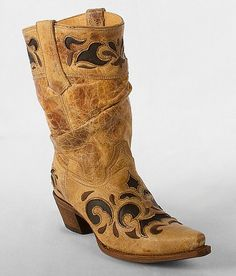Buckle. Deer Park Town Center 847/438-6432 (Corral Slouchy Cowboy Boot)   # Pin++ for Pinterest #