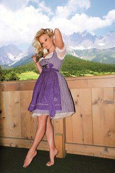2 ❤♥ Pamela Anderson ♥❤ 2 . . . . . . . . . . .Tirol -- Austria