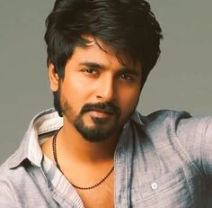 Director Mohan Raja shared the title of his upcoming project with Sivakarthikeyan on social media on the occasion of his birthday. The makers of the film also brought a cake that read 'Happy Birthday Velaikkaran'. Actor Picture, Actor Photo, Hip Hop Images, Hd Images, Sivakarthikeyan Wallpapers, Photo Romance, Actors Height, Image Hero, Tamil Video Songs