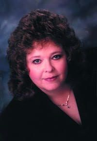 Catherine Anderson - My #1 favorite author.