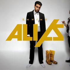 Ali As - Ey Mann, wo ist mein Output?   Mehr Infos zum Album hier: http://hiphop-releases.de/deutschrap/ali-a-ey-mann-wo-ist-mein-output