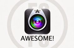 Top 8 Photography Apps for Android Users - http://outoftownblog.com/top-8-photography-apps-for-android-users/