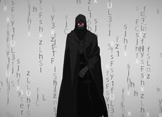 Death Gun Sword Art Online