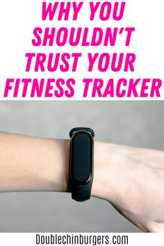 Apple Watch | Fit Bit | Comparison | Fitness Trackers | Watch | for men | for women | calories | app Fitness Tips For Women, You Fitness, Fit Bit, Fitness Tracker, Trust Yourself, Apple Watch, Health Tips, Weight Loss, Losing Weight