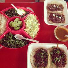 Tacos by Ricardo Zozaya on 500px