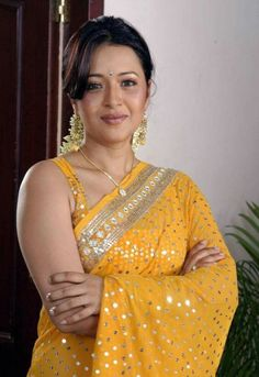 Indian film actresses hot and sexy photos: Reema Sen Fuller Arms Indian Bollywood Actress, Beautiful Bollywood Actress, Most Beautiful Indian Actress, Indian Film Actress, Tamil Actress, South Indian Actress, Indian Actresses, South Actress, Beautiful Actresses