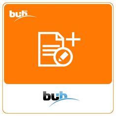 Merkzettel für Produktoptionen für xt:Commerce 4