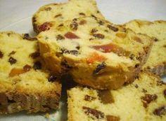 Receta facil de budin ingles Xmas Desserts, No Bake Desserts, Bunt Cakes, Cupcake Cakes, English Pudding, Plum Cake, Crazy Cakes, Easy Bread, Cake Shop