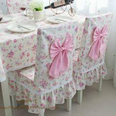 Чехол для стула Huahong продается в интернет магазине Nazya.com за 382 рублей.  Чехлы для стульев огромный...