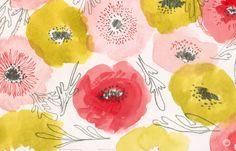 _APR_WALLPAPER-Ken-Sheldon-florals-thinkmakeshareblog