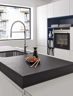 nolte küchen maße internetseite pic und aadfdbacfcb timeless kitchen jpg