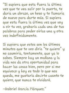 Poema de Amor.