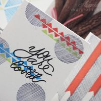 Memento Luxe Ink Review Ink Pads, Crafts, Manualidades, Handmade Crafts, Craft, Arts And Crafts, Artesanato, Handicraft