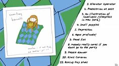 Courtney Barnett - Sometimes I Sit And Think, And Sometimes I Just Sit (...