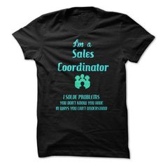 Wow Its a SALES thing, SALES T Shirts, Hoodie Check more at https://designyourownsweatshirt.com/its-a-sales-thing-sales-t-shirts-hoodie.html