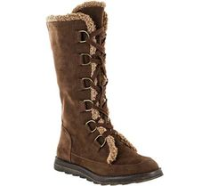 Rocket Dog Women's Milford Chestnut Hush Fabric Boot 7 M Rocket Dog http://