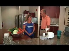 One of the best ways to protect your health is by keeping your gut flora healthy with naturally fermented foods; one-quarter to one-half cup of fermented veggies with each meal is ideal, but you may need to work up to this gradually; instructions are given for how to make your own naturally fermented vegetables at home with just a few simple tools