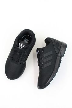 ZX Flux C by Adidas